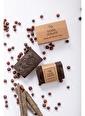 Bade Natural Ardıç Katranlı Doğal Yüz & Vücut & Saç Sabunu 100 g  Renksiz